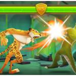 Скриншот Smash Champs – Изображение 3