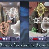 Скриншот Ghost Bastards
