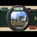 Скриншот Animal Kingdom: Wildlife Expedition