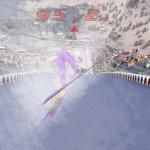 Скриншот Ski Jumping 2005: Third Edition – Изображение 9