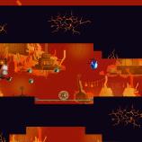 Скриншот Mechanic Infantry