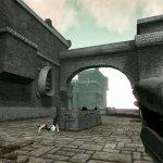 Скриншот Avert Fate – Изображение 18