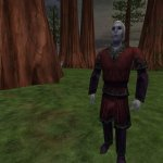 Скриншот Asheron's Call: Throne of Destiny – Изображение 27