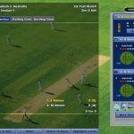 Скриншот International Cricket Captain 2006 – Изображение 28