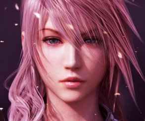 Lightning Returns: Final Fantasy 13 появится в Steam через три недели