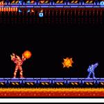 Скриншот Jet Force – Изображение 8