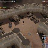 Скриншот Z: Steel Soldiers