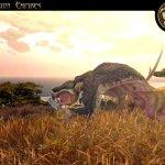 Скриншот Dragon Empires – Изображение 23