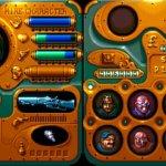 Скриншот The Chaos Engine – Изображение 4