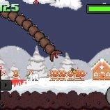 Скриншот Super Mega Worm – Изображение 2