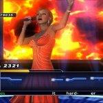 Скриншот Karaoke Revolution: American Idol Encore 2 – Изображение 5