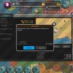 Скриншот Age of Conquest IV – Изображение 29
