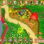Скриншот Farm (2009) – Изображение 2