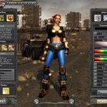 Скриншот Auto Assault – Изображение 21