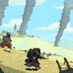 Скриншот Valiant Hearts: The Great War – Изображение 10