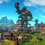 Скриншот Civilization Online