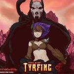 Скриншот Cycle Of Tyrfing – Изображение 28