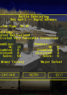 iM1A2 Abrams: America's Main Battle Tank