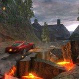 Скриншот Stuntman: Ignition