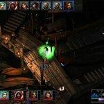 Скриншот The Temple of Elemental Evil: A Classic Greyhawk Adventure – Изображение 31