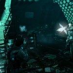 Скриншот U-Wars – Изображение 16