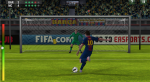 FIFA 13 вышла на Windows Phone 8 - Изображение 3