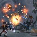 Скриншот Ratchet : Gladiator – Изображение 2