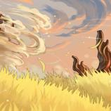 Скриншот Yellow Bricks – Изображение 1