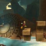 Скриншот Castle of Illusion – Изображение 12