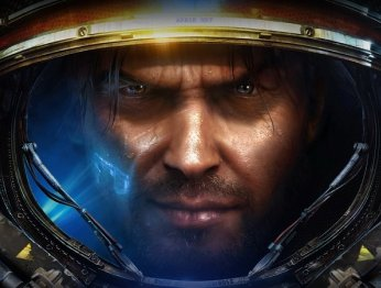 Проверяйте свои Battle.net-аккаунты— Blizzard раздает StarCraft2