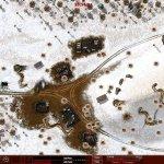Скриншот Close Combat: Cross of Iron – Изображение 13