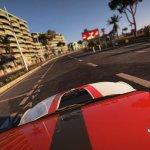 Скриншот World of Speed – Изображение 23