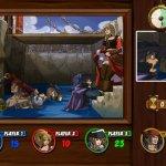 Скриншот Pirates: Adventures of the Black Corsair – Изображение 15