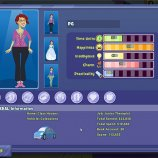 Скриншот Life Quest 2: Metropoville