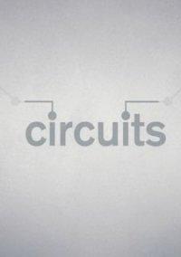 Обложка Circuits