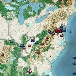 Скриншот Forge of Freedom: The American Civil War – Изображение 16