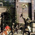 Скриншот Chronicles of Narnia: Prince Caspian – Изображение 2