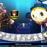 Скриншот Persona 4 Arena – Изображение 4