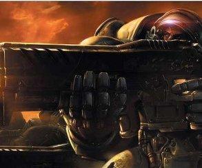 Blizzard празднует пятнадцатилетие StarCraft