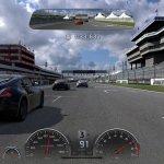 Скриншот Gran Turismo 6 – Изображение 77