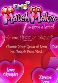 Emo`s MatchMaker – фото обложки игры