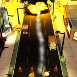 Скриншот Maim Street