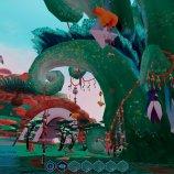 Скриншот Tyto Online