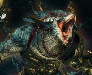 Дата выхода исостав коллекционки Total War: Warhammer II