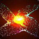 Скриншот Plasma Pong – Изображение 12