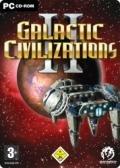 Обложка Galactic Civilizations 2: Dread Lords