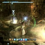 Скриншот Final Fantasy 14: A Realm Reborn – Изображение 115