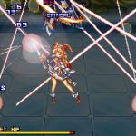 Скриншот Super Robot Taisen OG Saga: Endless Frontier Exceed – Изображение 2