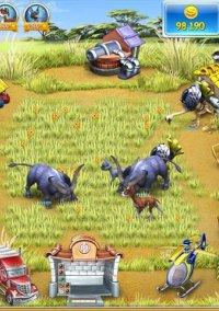 Обложка Farm Frenzy 3