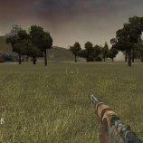 Скриншот Twilight War: After the Fall